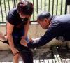 515 Ekor Hewan Divaksin Anti Rabies