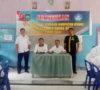 Perdana, SMA I Sanga Desa Laksanakan UNBK