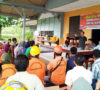 Tingkatkan Partisipasi Pemilih, PPK, Panwas dan Perusahaan Akan Gelar Door Prize
