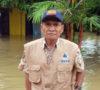 Empat Kecamatan Dilanda Cuaca Ekstrem
