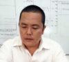 Tim Advokasi Nansuko Lapor Panwaslu