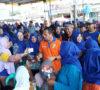 Mimpi Besar untuk Nansuko, Linggau Menjadi Hebat dan Pesat