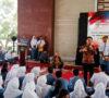 Asian Games 2018 Berdampak Positif Bagi Masyarakat Sumsel