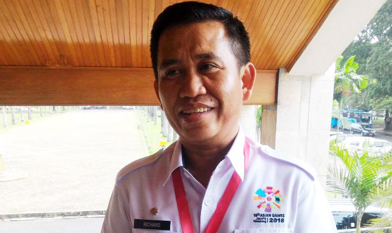 ASN Pemkot Prabumulih Gembira, Mei TKD Cair