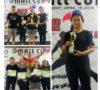 Mahasiswi UBL Sabet Juara 1 Nasional Roll Ball 4×4 Exhibition