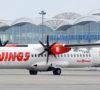 Wings Air segera Mengudara dari Medan ke Melaka