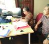 Berkas Pengaduan Relawan Koko Dinyatakan Lengkap, DKPP Siap Gelar Perkara