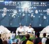 Heboh Foto KPU Prabumulih Acungkan Jari Tangan, KPU Terancam Kena Sanksi