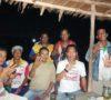 Kembali, Tim ASRI Beralih Dukungan ke Dodi Giri