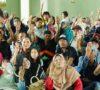 Kembali, Relawan HDMY Hijrah Dukungan ke Dodi-Giri