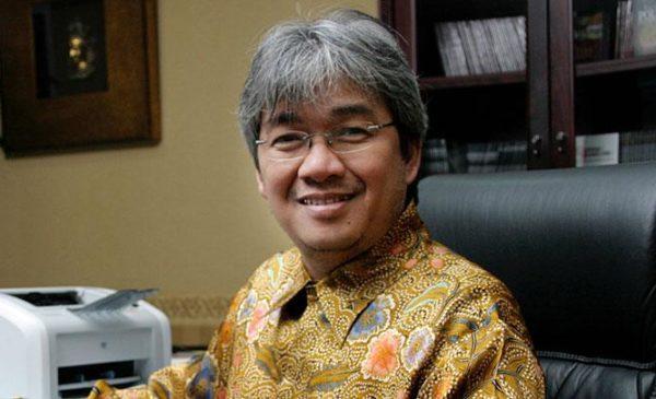 Denny JA: Usai Lebaran, Dodi Giri Potensial Menguat