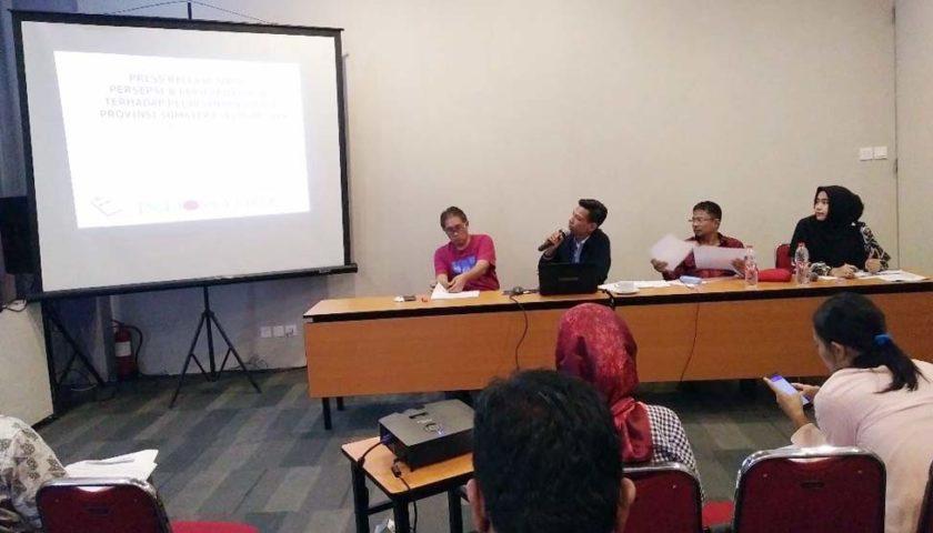 Survei Indomatrik: Elektabilitas Dodi Giri Diatas HDMY, Yakin Bakal Menang Pilkada 2018