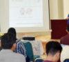 Pilkada Muaraenim, Survei IPO : Elektabilitas Shinta-Syuryadi Paling Tinggi