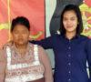 Pelaku Pembuang Bayi di Desa Segayam, Ternyata Ibu Kandung