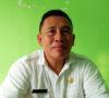 Diduga Akun FB Bodong, Sebarkan Isu Tak Enak Buat UPTD Dikbud