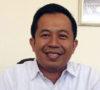20 September, Prana Putra Sohe-Sulaiman Kohar Wako-Wawako Terpilih Dipastikan Akan DIlantik