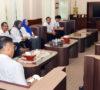 Pegawai Honorer dan Kontrak Bakal Disertakan BPJS Ketenagakerjaan