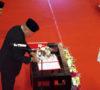 Ahmad Yani-Juarsah Resmi Pimpin Muaraenim, Siapkan Banyak Program