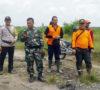 Tripika Sanga Desa Geram, Diduga Kades Air Balui Tidak Respon Karhutla