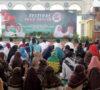 Pemkab Muba Gelar Festival Anak Shaleh