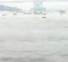 Klaim Kabut Asap Kiriman Dari Daerah Tetangga, Gubernur Herman Deru Dapat Komentar Nyinyir Dari Warganet