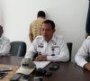Oknum ASN Ditangkap BNN Saat Transaksi Narkoba