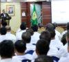 Dodi Reza Alex Minta Kepala PD Tingkatkan Pengawasan