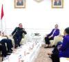 Muba Terpilih Sebagai Kabupaten di Indonesia Sebagai Lokasi Peringatan Bulan Kesehatan Gigi Nasional, 1000 Siswa Bakal Sikat Gigi