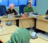 Pemkab Muba Siap Jadi Tuan Rumah Harganas Tingkat Provinsi