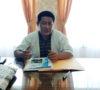 KPK Warning Pemkab Mura