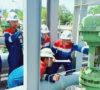 Inovasi Integrated Gas Monitoring dan Conditioning Pertamina EP Mengalami Kenaikan Revenue Rp239 M