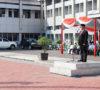 Bupati Muaraenim Pimpin Upacara Hari Kesaktian Pancasila