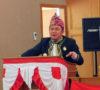 Gubernur Sumsel: Saya Bangga dengan Muaraenim