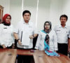 Rencana Induk TIK Pemkab Muba 2018-2022 Disahkan