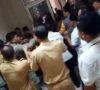 Oknum Caleg PPP di Tahan Polisi