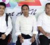 Tiga Penyandang Disabilitas Berharap Bisa Jadi ASN di Muba