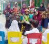 Polres Tanamkan Budaya Patuh Berlalulintas Sejak Dini