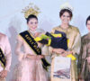 Putri Indonesia 2017 Jelitha Ibrani Siap Jadi Duta Gambo Muba