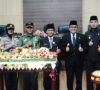 2 Tahun Berturut Pengesahan R-APBD Muba Tercepat di Indonesia