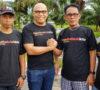 Lawan Kampanye Hitam Sawit, Apindo Sumsel Surati Presiden