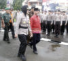 Operasi Lilin 2018, Pemkab dan Polres Muba Jaga Keamanan