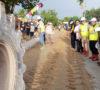 Inovasi Aspal Karet, Dodi Reza Akan Terima Penghargaan Dari Kementerian PUPR