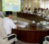 Komitmen Kunci Percepat Reformasi Birokrasi