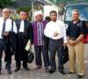 Tak Terbukti, Hakim Bebaskan Zainal