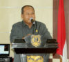 Pemkab dan Kejari Muba Komitmen Dukung Program Pencegahan Korupsi