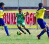 SSB Silva FC U-14 dan SBB Junior A U-12 Raih Juara Alex Noerdin Cup