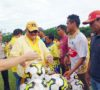 Alex Noerdin Cup, SSB Persido Sabet Juara U-12 dan U-14