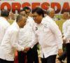 Apriyadi Jabat Ketua Bidang Hukum dan Politik Forsesdasi Sumsel