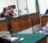 Bupati Bengkulu Selatan Divonis 6 Tahun Penjara
