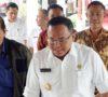 Ketua Komisi III DPR RI Kahar Muzakir Pantau Kesiapan Pemilu 2019